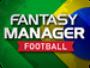 Fantasy Manager Football