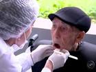 Câmara de Uberlândia aprova prioridade para idosos em consultas