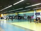 18 mil devem passar pelo aeroporto de Manaus com destino a Parintins