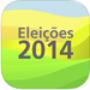 IBOPE Eleições