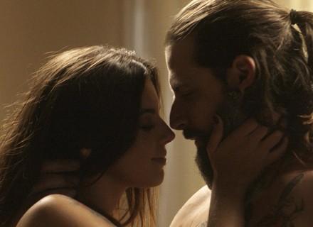 Milena se entrega a Ralf e tem primeira noite de amor ❥