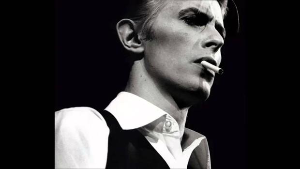 Antigo apartamento de David Bowie está à venda por R$ 20 milhões (Foto: Reprodução)
