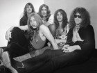 Dale 'Buffin' Griffin, baterista do Mott the Hoople, morre aos 67 anos