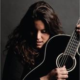 Katerina Polemi  (Foto: Divulgação/Spirito Jazz)