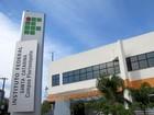 Instituto Federal de Santa Catarina terá sete novos cursos a partir de 2015