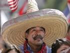 Pela primeira vez, latinos são oficialmente maioria na Califórnia