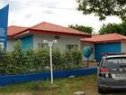 Grupo de crianças retorna para casa após 1 dia desaparecido em Manaus