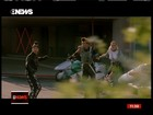 Michael J. Fox diz que sucesso de 'De volta para o futuro' ainda surpreende