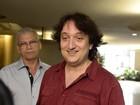 Filho de Yoná Magalhães diz: 'Minha mãe foi a primeira estrela de novela'