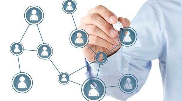 15 questões que o empreendedor precisa saber sobre recrutamento e ... c5142219f332b