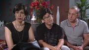 Vídeos de 'Zorra' de sábado, 23 de setembro