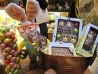 Páscoa 2016 traz ovos menores para fisgar consumidor; veja lançamentos