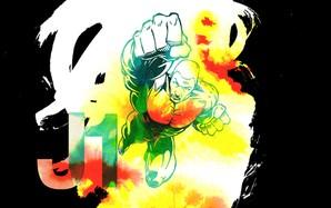 super j1