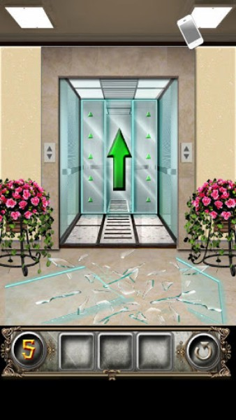 The floor escape reloaded jogos download techtudo for 15 floor on 100 floors