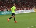 Irmão de Barcos frustra o Santos e revela acerto com o Atlético Nacional