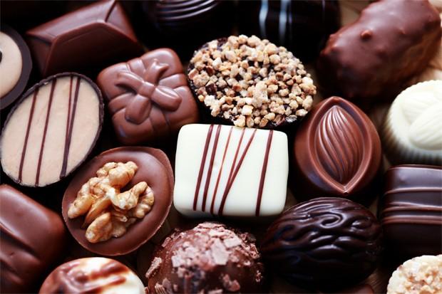 chocolate (Foto: )