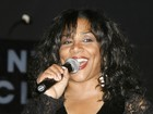 Joni Sledge, cantora do hit 'We Are Family', morre aos 60 anos