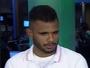 """Fernando Bob revela motivação do Inter na final: """"Último prato de comida"""""""