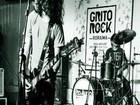 Boa Vista recebe 8ª edição do 'Grito Rock Roraima' neste fim de semana