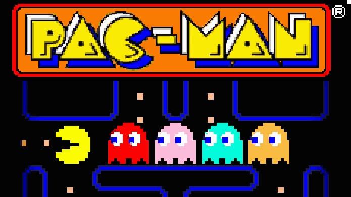 Clássico Pac-Man guarda mais curiosidades do que imaginamos (Foto: Reprodução/Rafael Monteiro)