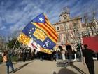 Espanha bate novo recorde de turistas em 2015