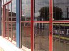 Comerciantes fecham lojas em apoio a funcionários da Araupel, no Paraná