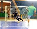 """Tiago, Guitta e mais 1: seleção procura """"pegador de pênaltis"""" para o Mundial"""
