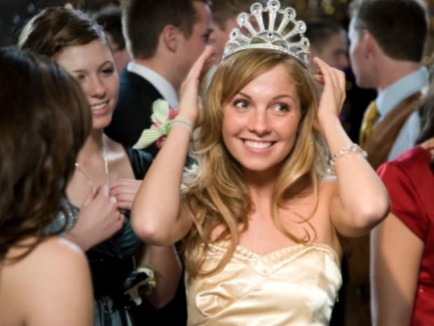 Como fazer da sua festa de 15 anos o maior evento do momento (Foto: Divulgação)