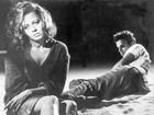 Veja imagens da carreira de Norma Bengell