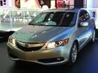Honda prevê queda de 20% de lucro para este ano