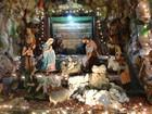Prefeitura promove concurso de presépios natalinos no Tocantins