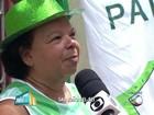 Blocos e shows marcam despedida do carnaval em São João del Rei
