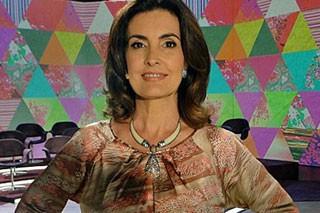 O Encontro vai discutir paixões no ambiente de trabalho (Foto: Divulgação/TV Globo)