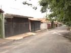 Dois menores são detidos após fazer família refém em tentativa de assalto