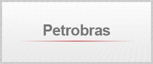 petrobras (Foto: G1)