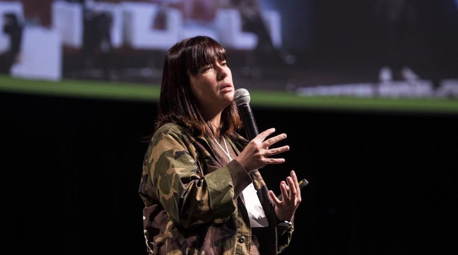Fernanda Romano, da Malagueta, participará do Festival de Cultura Empreendedora (Foto: Divulgação)