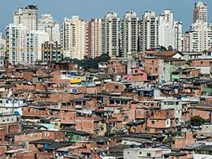 O desaquecimento brasileiro escondeu o 'sucesso' de outros vizinhos (Foto: AFP)