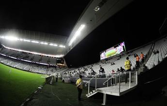 Além dos naming rights: a busca da Arena Corinthians por novas receitas