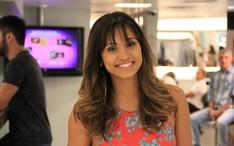 Fotos, vídeos e notícias de Thaíssa Carvalho
