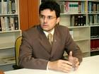 MP pede anulação de concurso público da prefeitura de Campestre