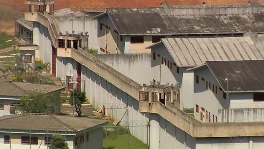 OAB denuncia venda de drogas no sistema prisional
