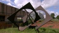 Museu de Arte de Brasília está fechado há 10 anos por problemas de administração