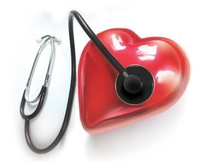 Corrida Infarto coração (Foto: Divulgação)
