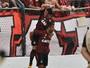 Três vitórias, zaga intacta... Atlético-PR soma marcas positivas no início do ano