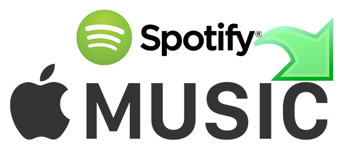 Applefy permite exportar playlists do Spotify para o Apple Music (Foto: Reprodução/André Sugai)