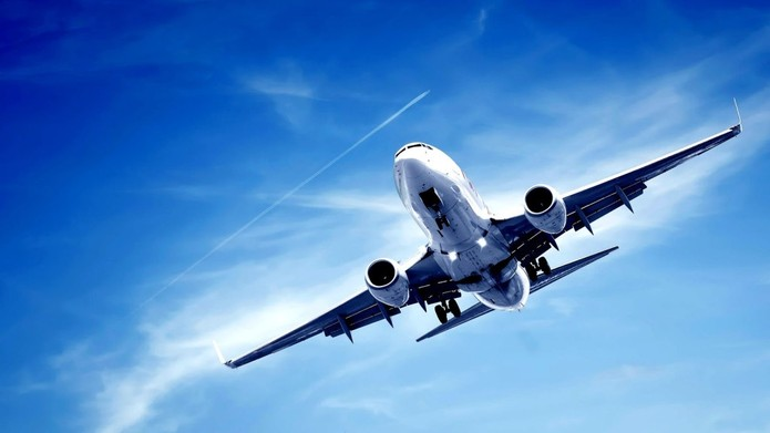Suas passagens podem valer milhas, que por sua vez valem algum dinheiro (Foto: Reprodução/TravelTru)