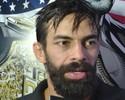 Ex-TUF Brasil 2 Yan Cabral e mais seis lutadores são demitidos pelo UFC