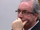 Cunha coagiu, extorquiu e chantageou 'de maneira elegante', diz delator