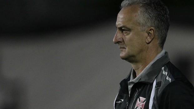 Dorival Junior gol Vasco x Criciúma (Foto: Marcelo Sadio / Flickr do Vasco)