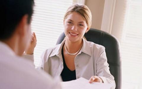 Como se comportar em uma entrevista de trabalho